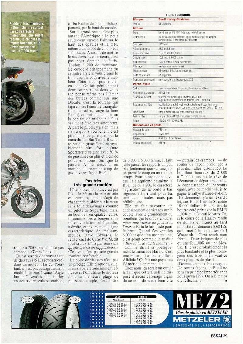 Documents et articles sur S1/M2/S3 - Page 5 Moto_j26