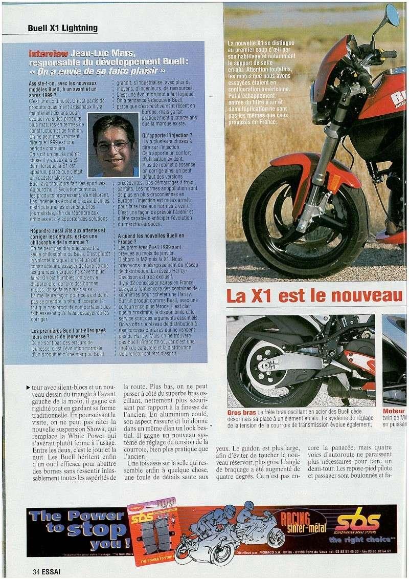 Documents et articles sur S1/M2/S3 - Page 5 Moto_j29