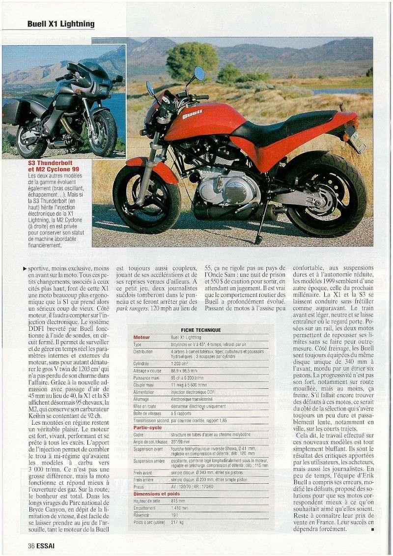 Documents et articles sur S1/M2/S3 - Page 5 Moto_j31