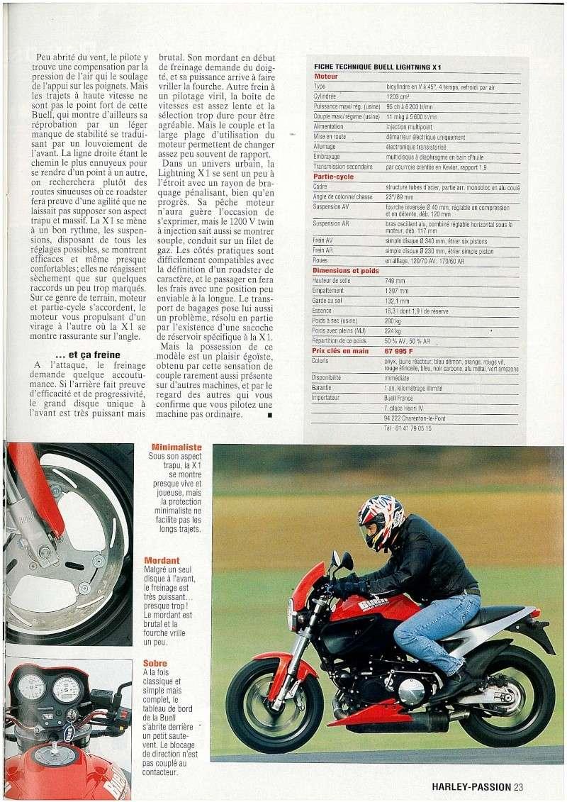 Documents et articles sur S1/M2/S3 - Page 5 Moto_j35