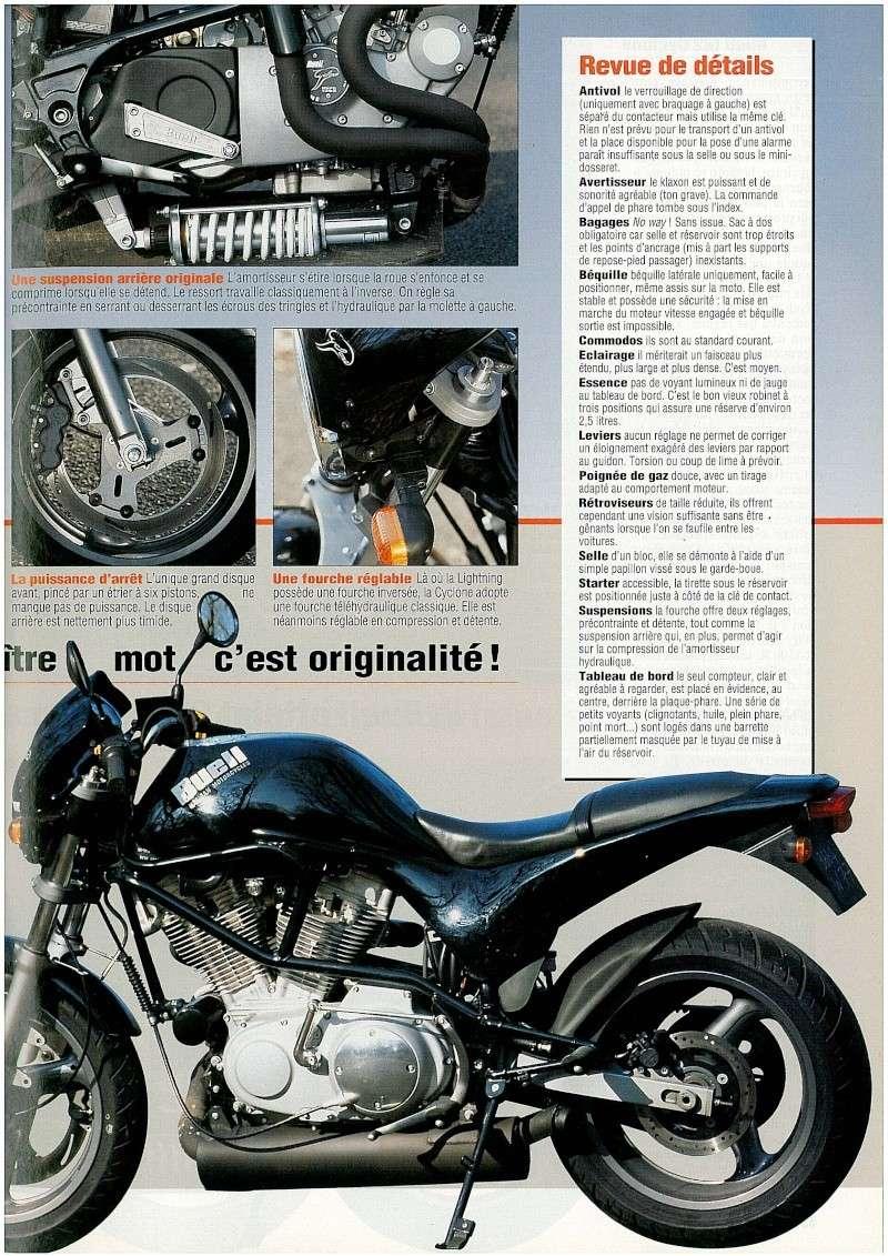 Documents et articles sur S1/M2/S3 - Page 5 Moto_j39