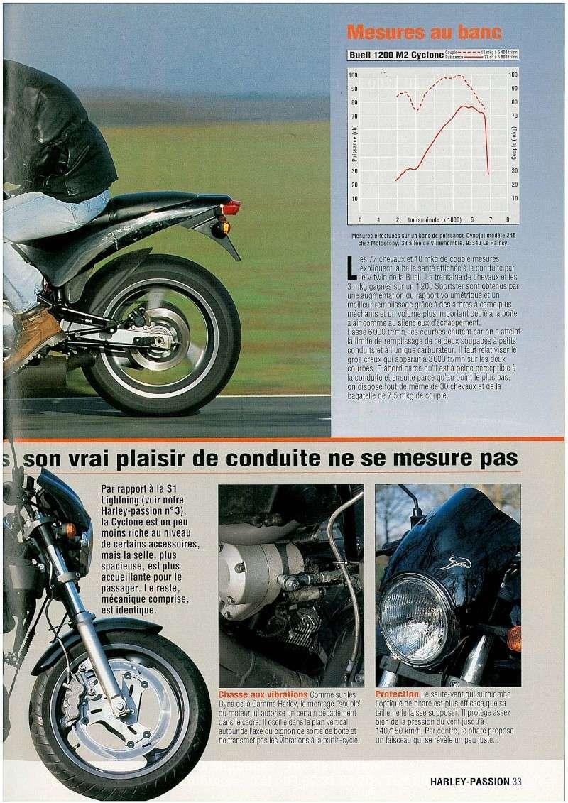 Documents et articles sur S1/M2/S3 - Page 5 Moto_j41