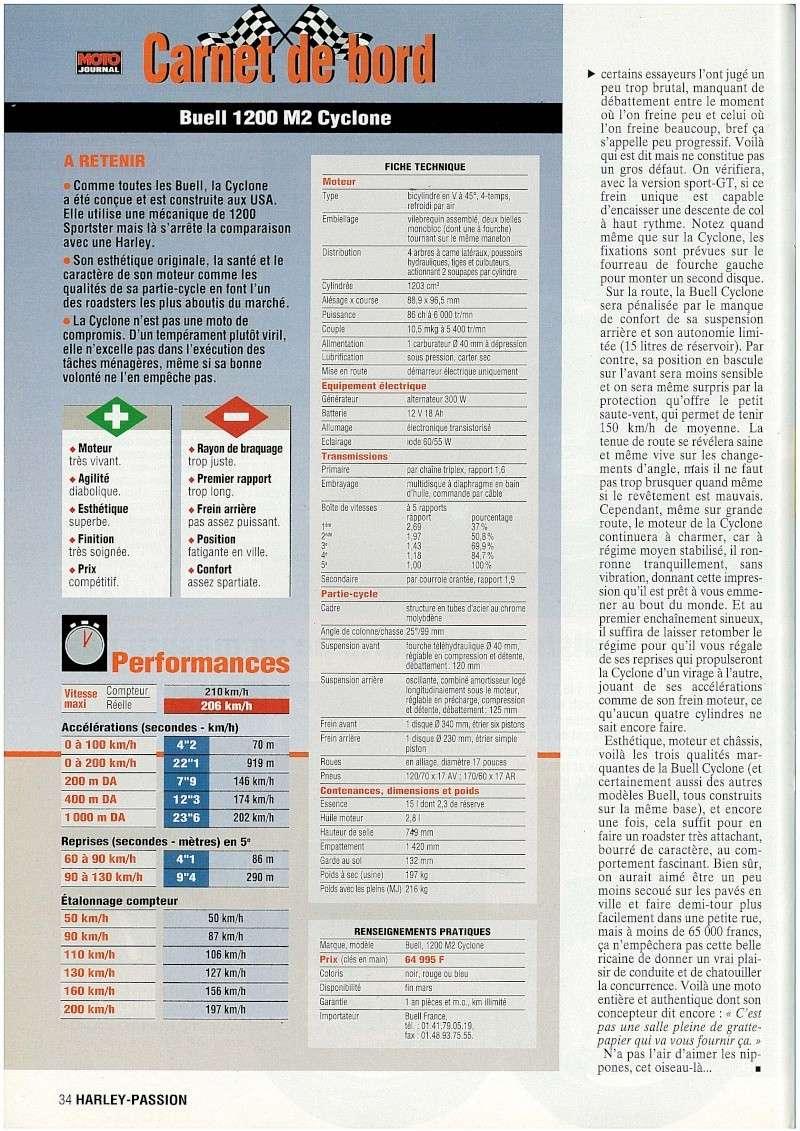 Documents et articles sur S1/M2/S3 - Page 5 Moto_j42