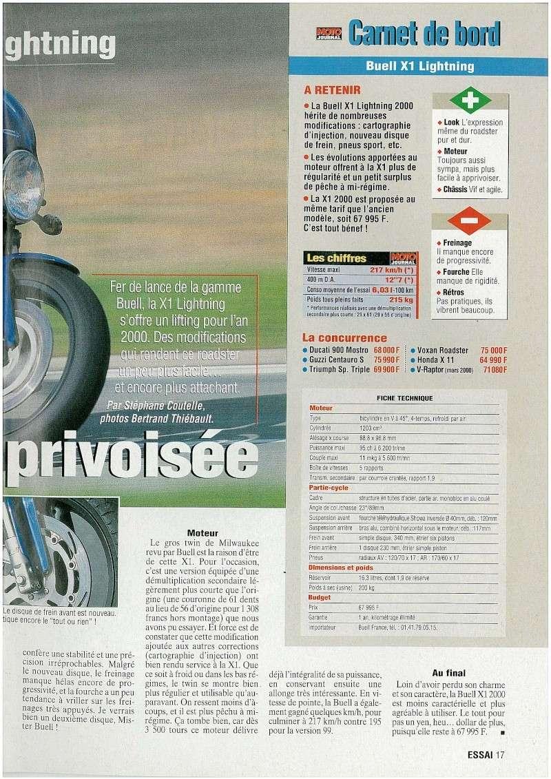 Documents et articles sur S1/M2/S3 - Page 6 Moto_j80