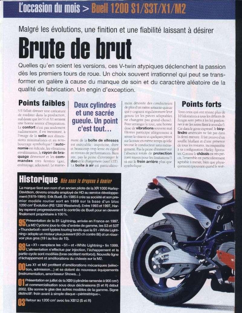 Documents et articles sur S1/M2/S3 - Page 3 Moto_m10