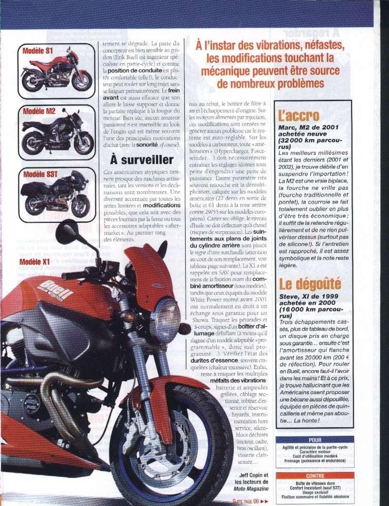 Documents et articles sur S1/M2/S3 - Page 3 Moto_m11
