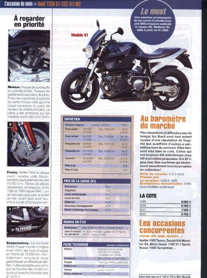 Documents et articles sur S1/M2/S3 - Page 3 Moto_m12