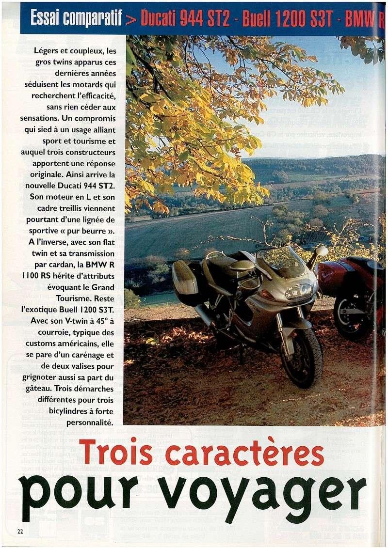 Documents et articles sur S1/M2/S3 - Page 3 Moto_m19