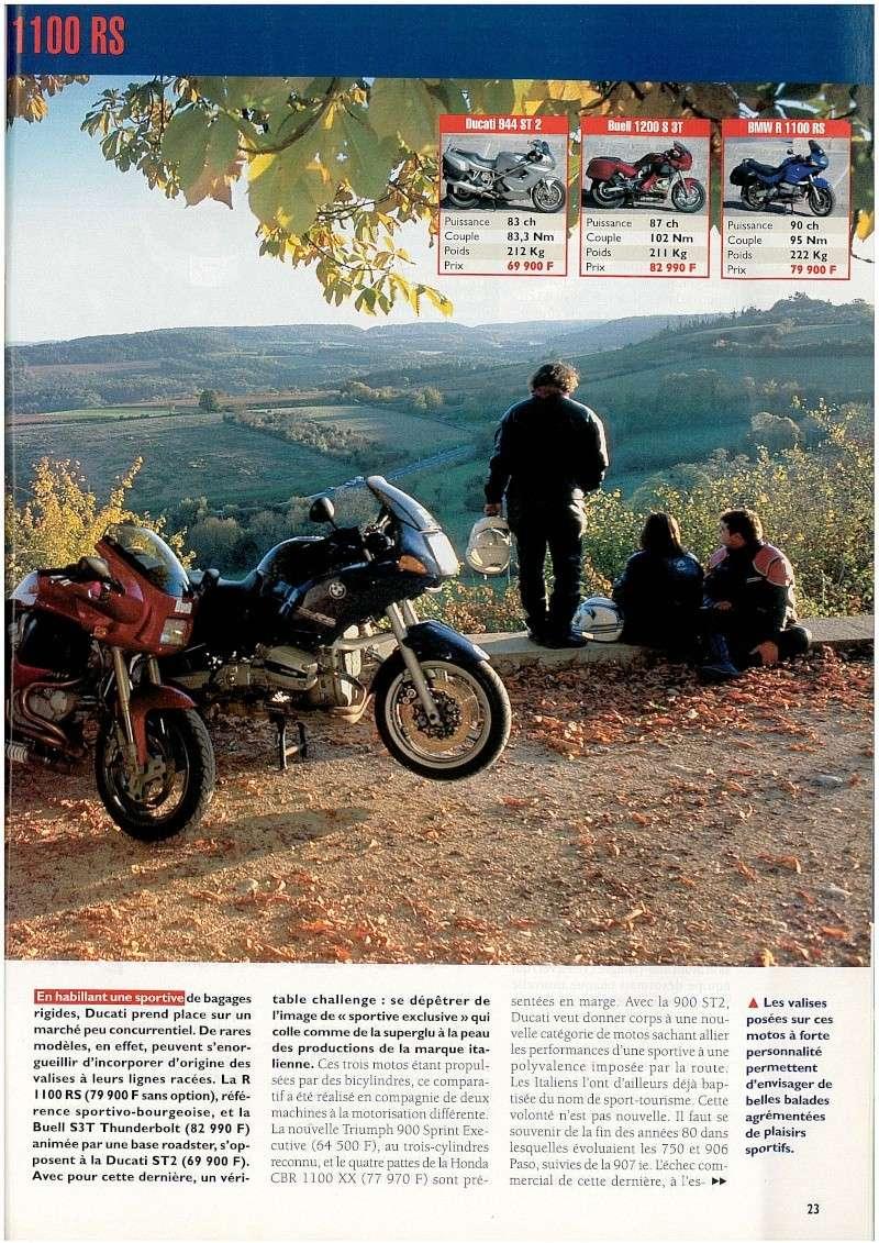 Documents et articles sur S1/M2/S3 - Page 3 Moto_m20