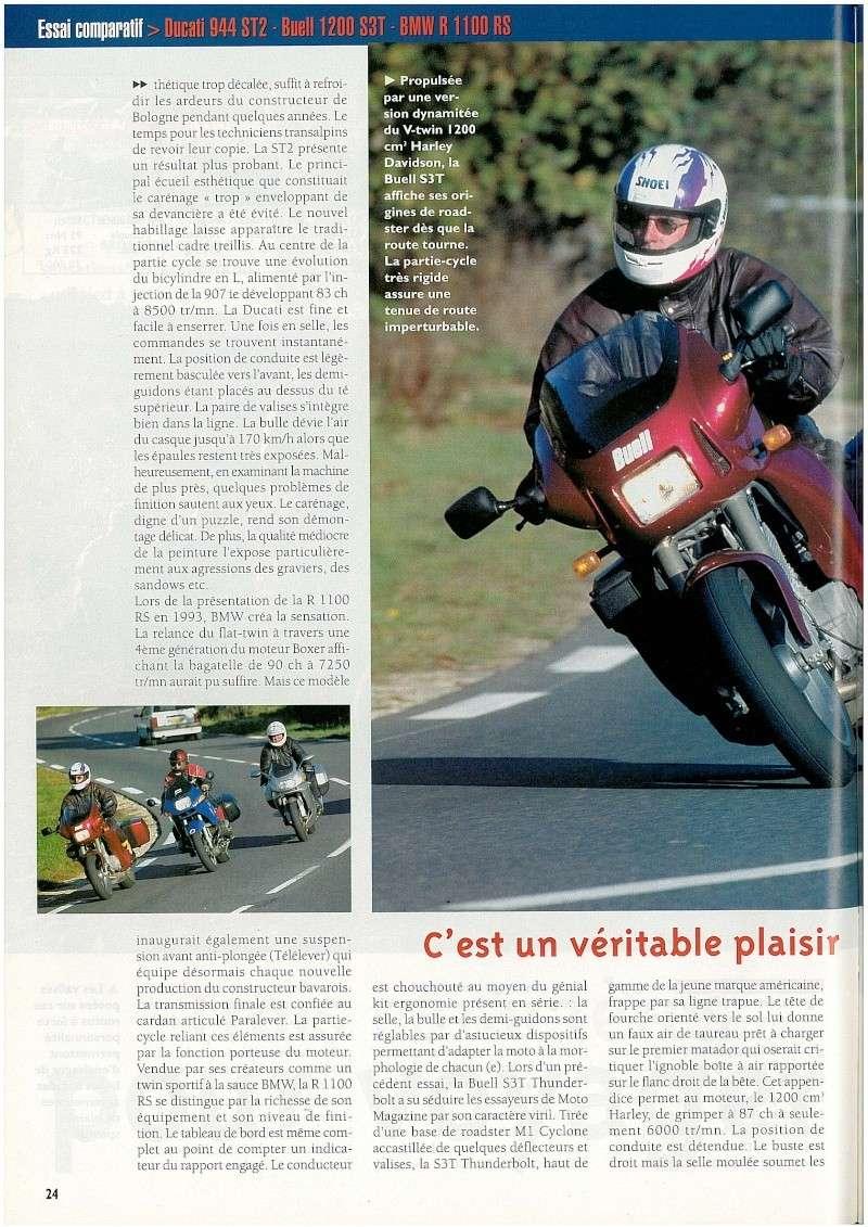 Documents et articles sur S1/M2/S3 - Page 3 Moto_m21