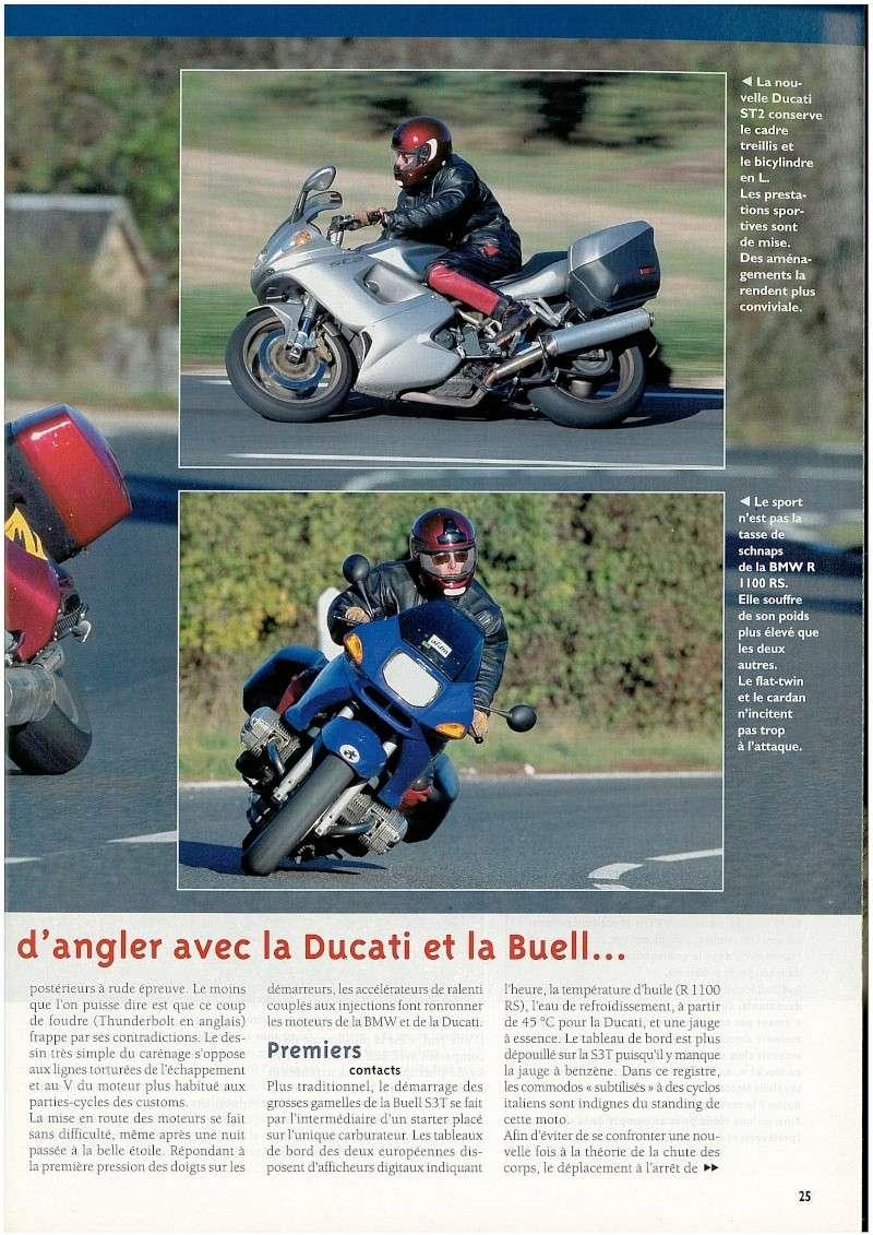 Documents et articles sur S1/M2/S3 - Page 3 Moto_m22