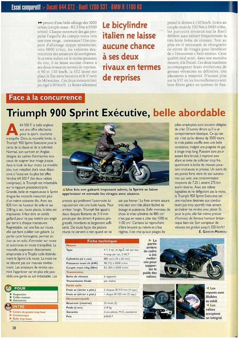 Documents et articles sur S1/M2/S3 - Page 3 Moto_m26