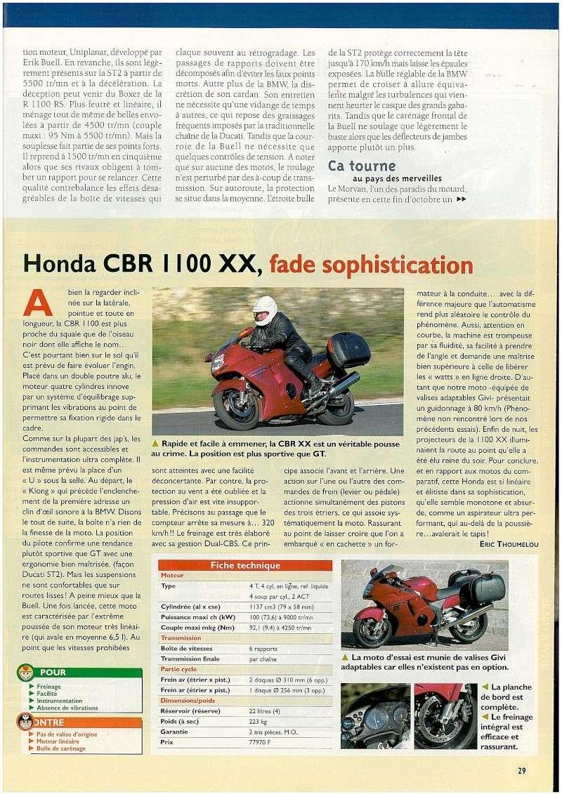 Documents et articles sur S1/M2/S3 - Page 3 Moto_m27