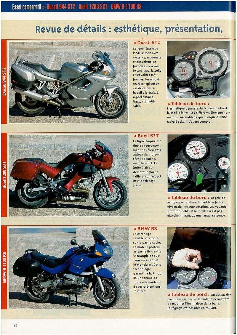 Documents et articles sur S1/M2/S3 - Page 3 Moto_m28