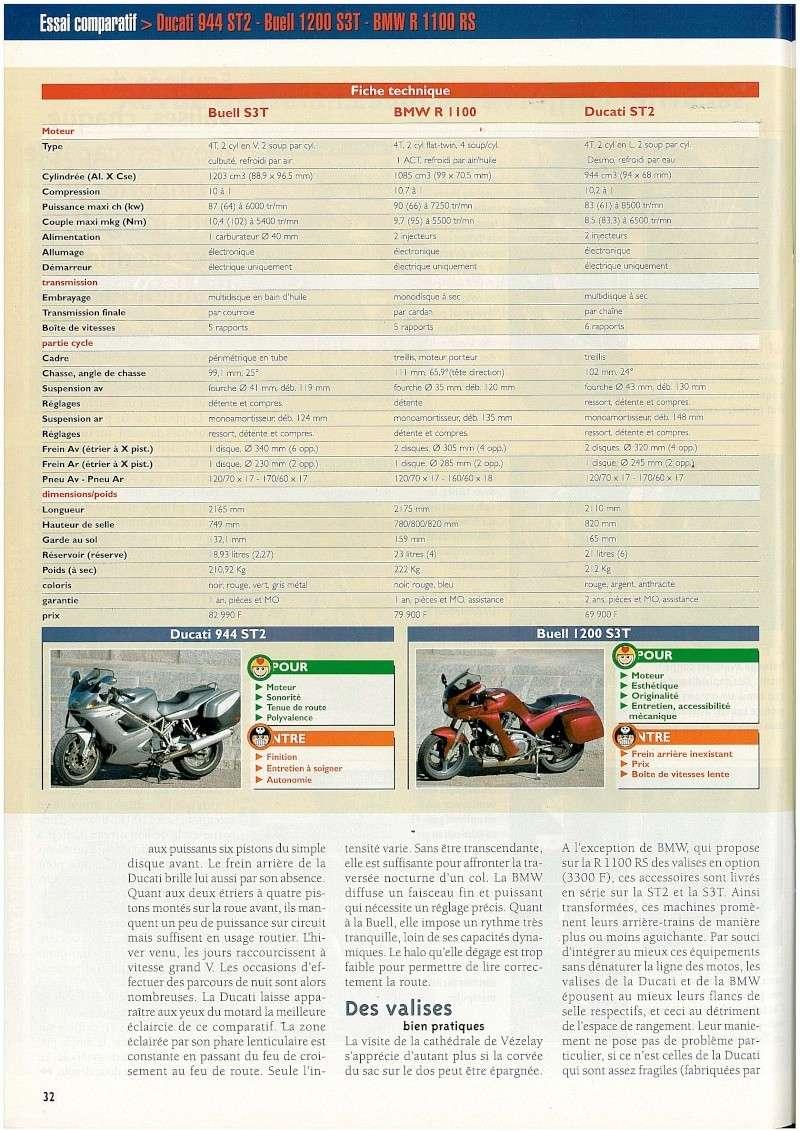Documents et articles sur S1/M2/S3 - Page 3 Moto_m30