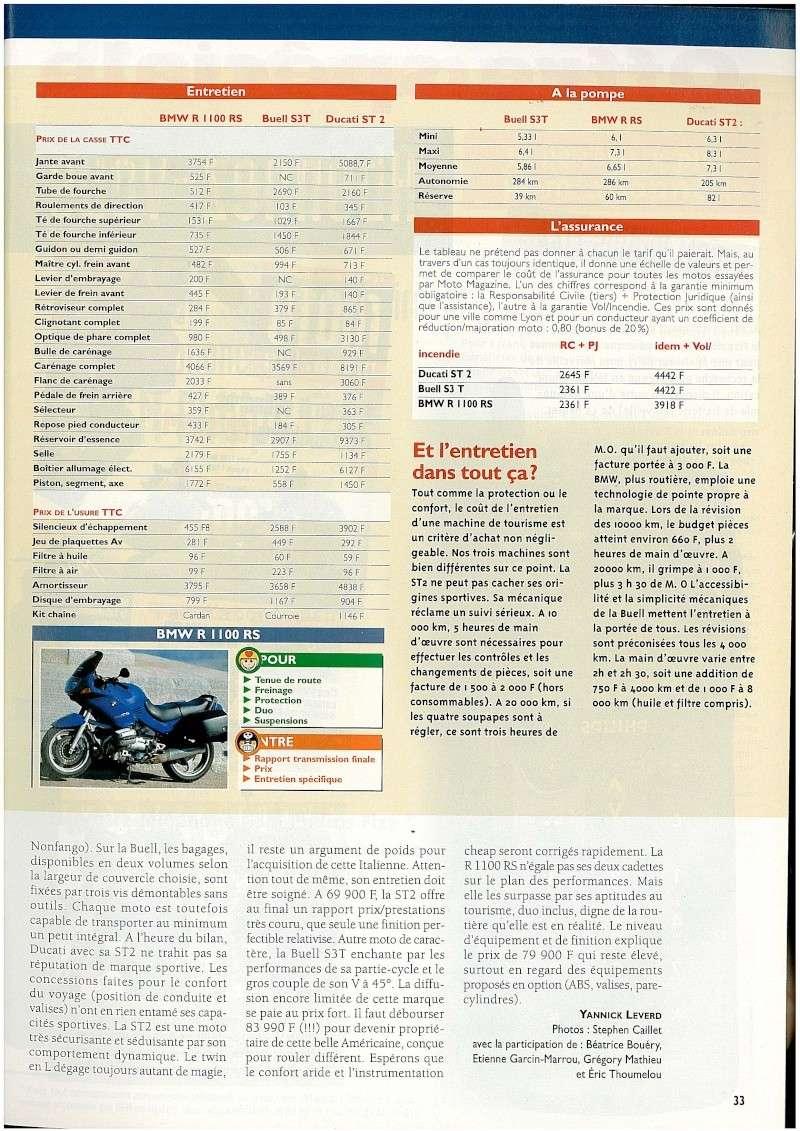 Documents et articles sur S1/M2/S3 - Page 3 Moto_m31