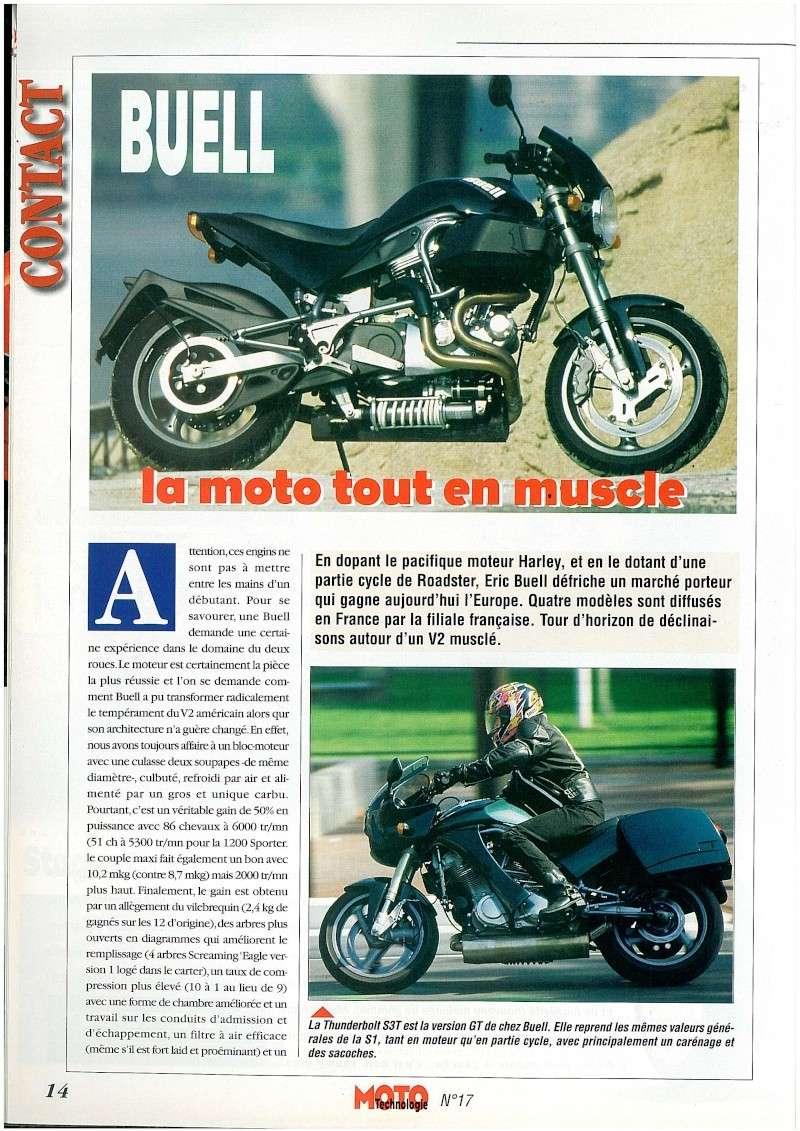 Documents et articles sur S1/M2/S3 - Page 3 Moto_t10