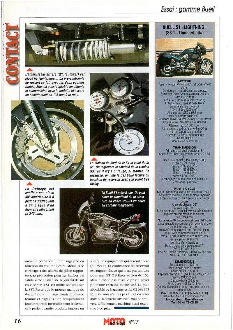 Documents et articles sur S1/M2/S3 - Page 3 Moto_t12