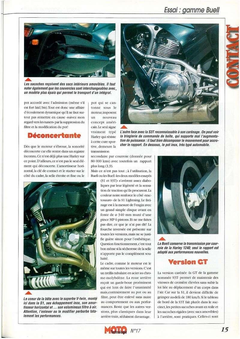 Documents et articles sur S1/M2/S3 - Page 3 Moto_t13