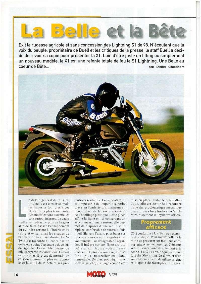 Documents et articles sur S1/M2/S3 - Page 3 Moto_t14