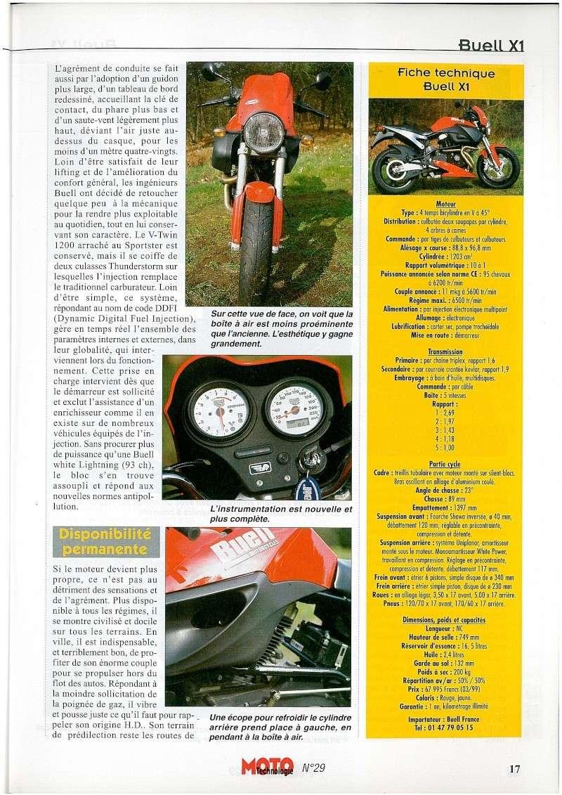 Documents et articles sur S1/M2/S3 - Page 3 Moto_t15