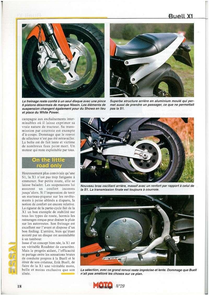 Documents et articles sur S1/M2/S3 - Page 3 Moto_t16