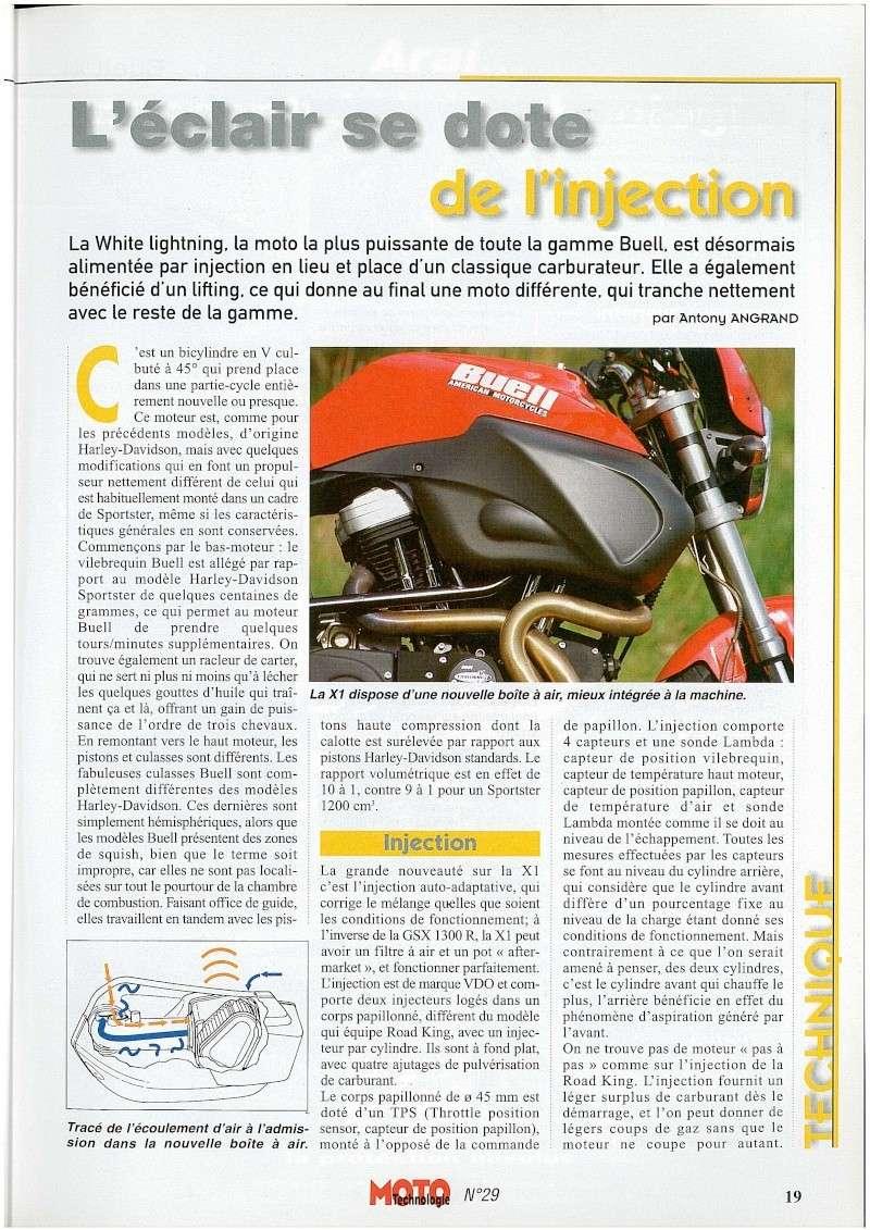 Documents et articles sur S1/M2/S3 - Page 3 Moto_t17