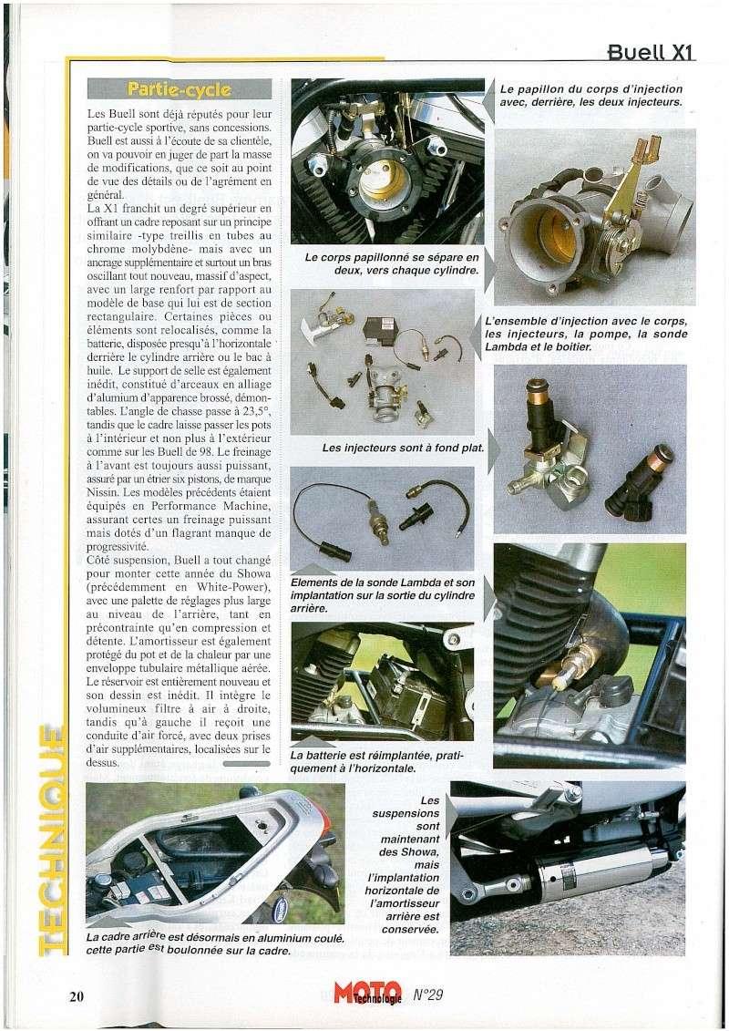 Documents et articles sur S1/M2/S3 - Page 3 Moto_t18