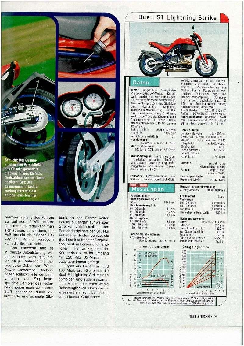 Documents et articles sur S1/M2/S3 - Page 6 Motora11