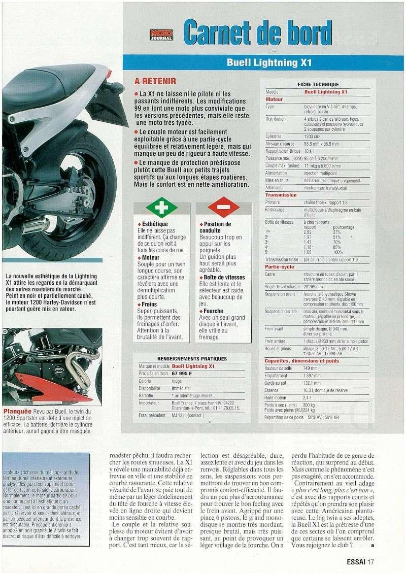 Documents et articles sur S1/M2/S3 - Page 3 Skmbt_15
