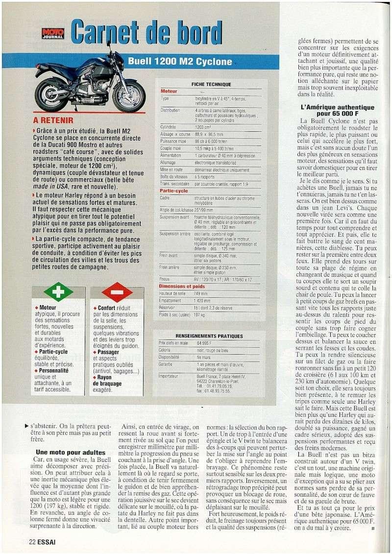 Documents et articles sur S1/M2/S3 - Page 3 Skmbt_22