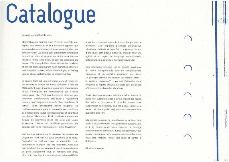 Documents et articles sur S1/M2/S3 - Page 6 Skmbt_27