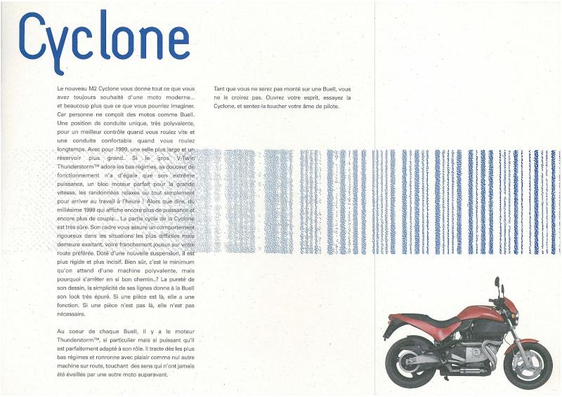Documents et articles sur S1/M2/S3 - Page 6 Skmbt_29