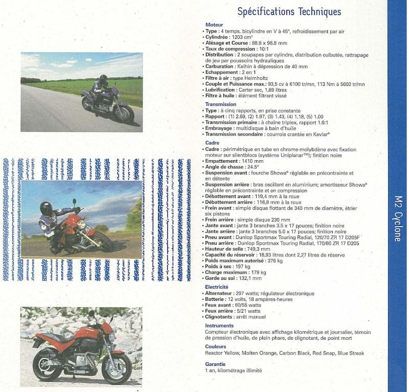 Documents et articles sur S1/M2/S3 - Page 6 Skmbt_30
