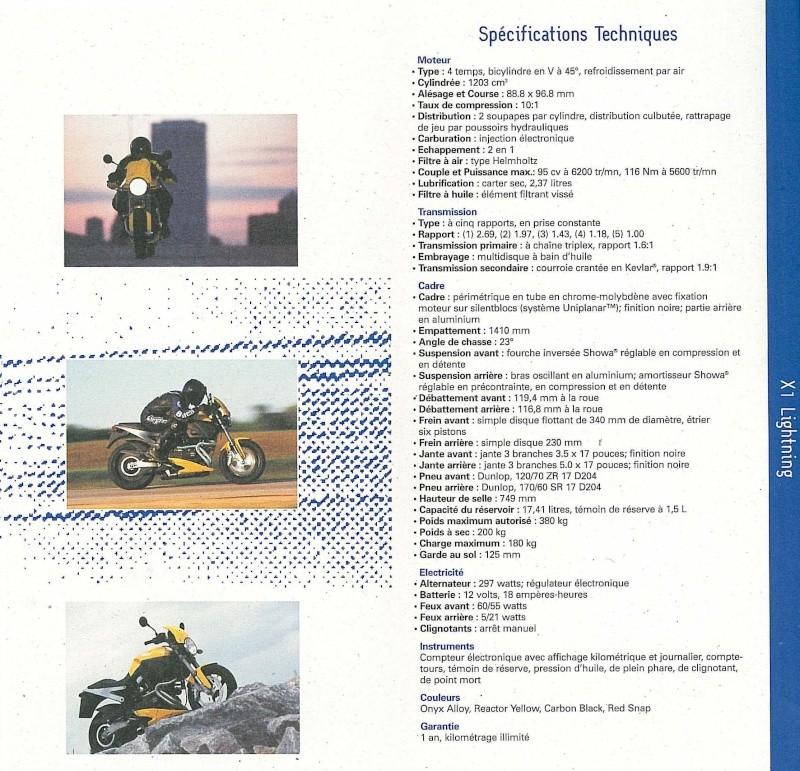 Documents et articles sur S1/M2/S3 - Page 6 Skmbt_33