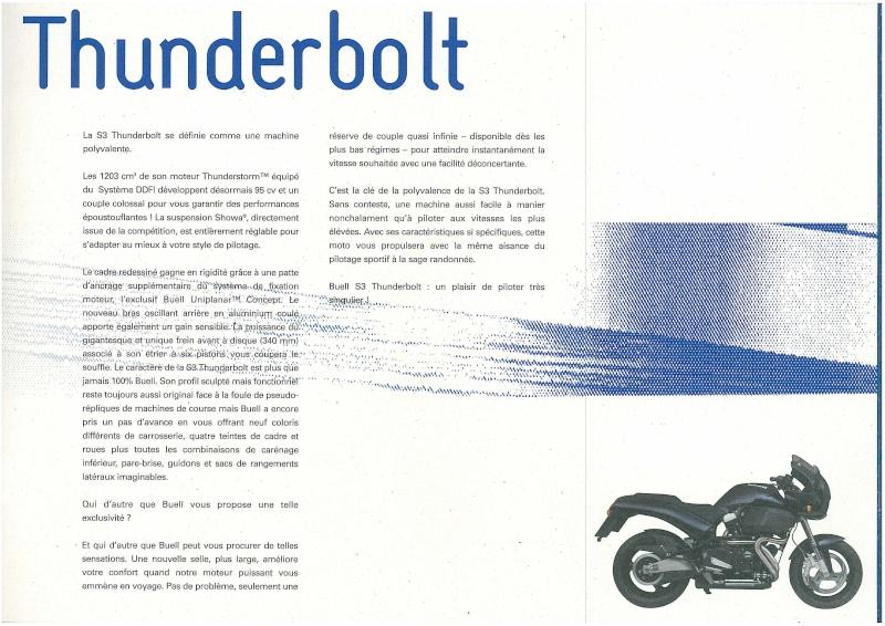 Documents et articles sur S1/M2/S3 - Page 6 Skmbt_41