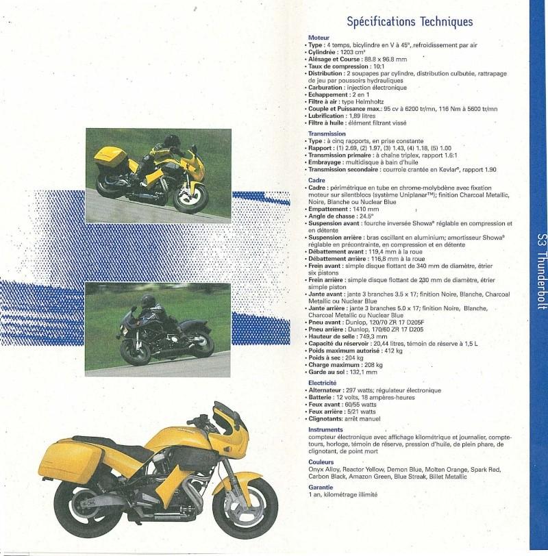 Documents et articles sur S1/M2/S3 - Page 6 Skmbt_42