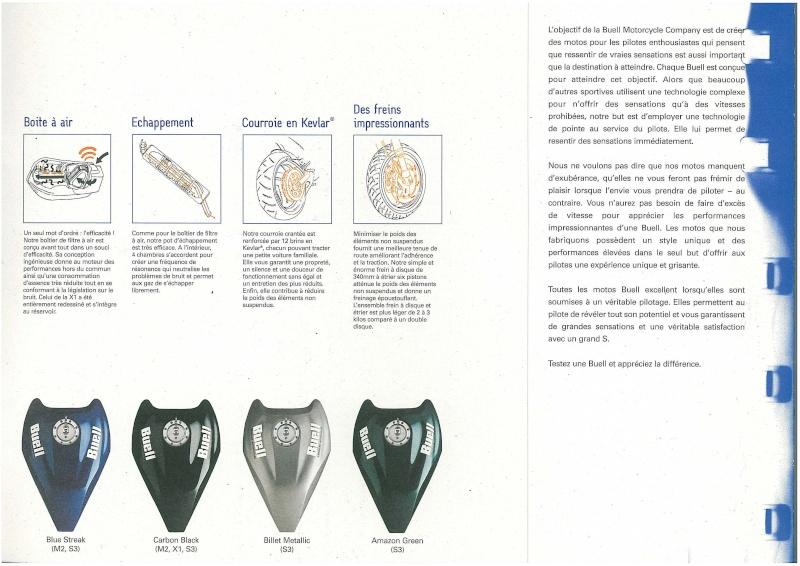 Documents et articles sur S1/M2/S3 - Page 6 Skmbt_44