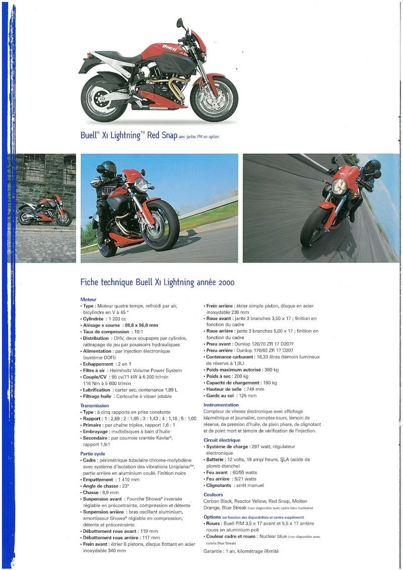 Documents et articles sur S1/M2/S3 - Page 6 Skmbt_55