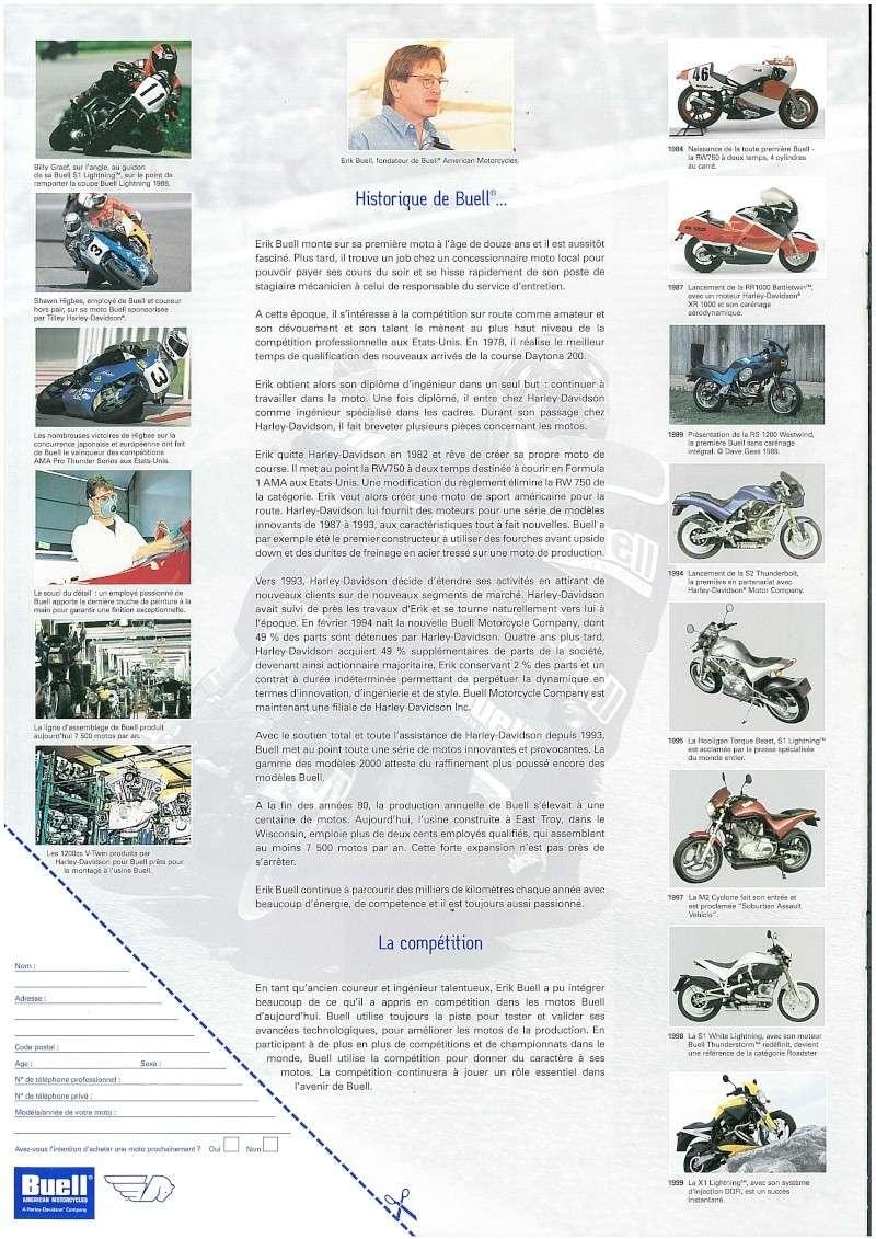 Documents et articles sur S1/M2/S3 - Page 6 Skmbt_59