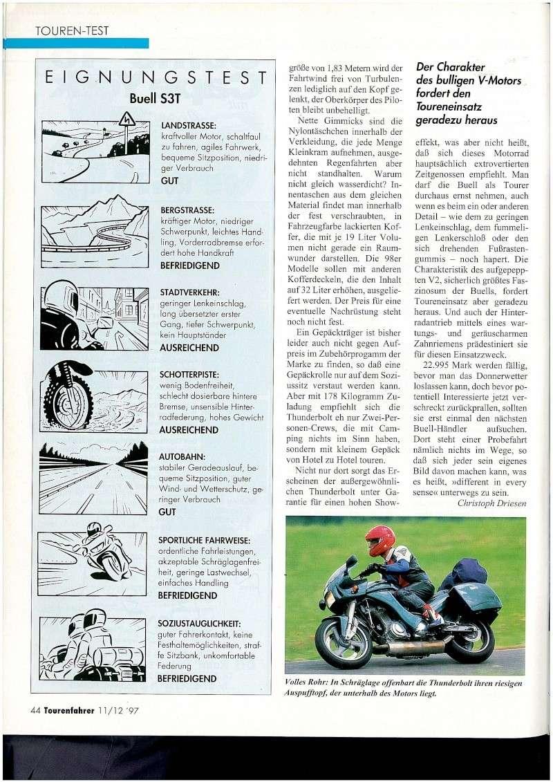 Documents et articles sur S1/M2/S3 - Page 3 Touren15
