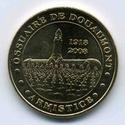 Douaumont-Vaux (55100)  [Remember / Ossuaire UECA] 55_dou12