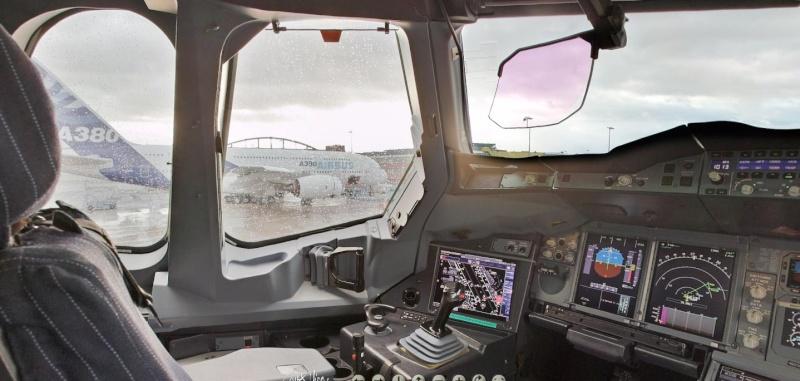 Des nouvelles de l'Airbus A380 - Page 6 A380_c10