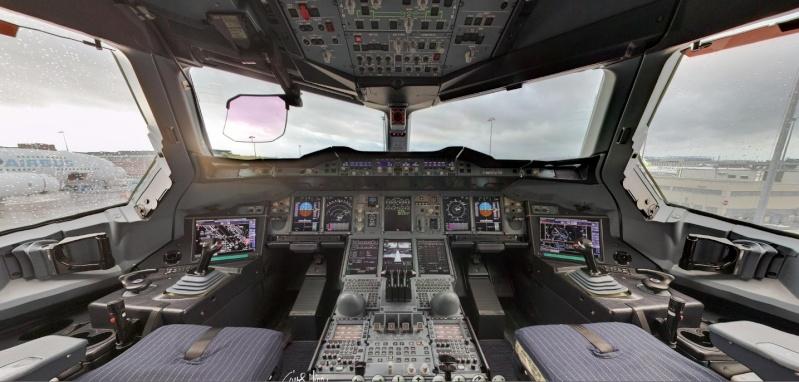 Des nouvelles de l'Airbus A380 - Page 6 A380_c11