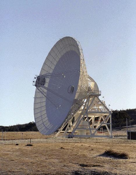 Observatoires astronomiques vus avec Google Earth - Page 6 Dsn_ma10