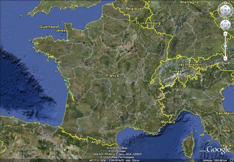 La France sous toutes ses coutures avec Google Earth - Page 5 Sans_140
