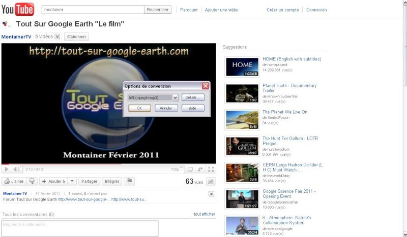 Downloadhelper : comment télécharger une vidéo sur internet sans logiciel ? [Astuces du forum] Sans_208