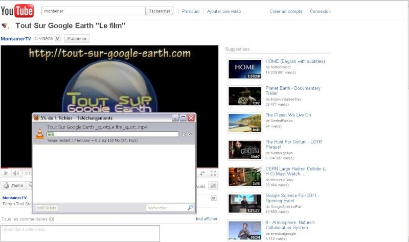 Downloadhelper : comment télécharger une vidéo sur internet sans logiciel ? [Astuces du forum] Sans_210