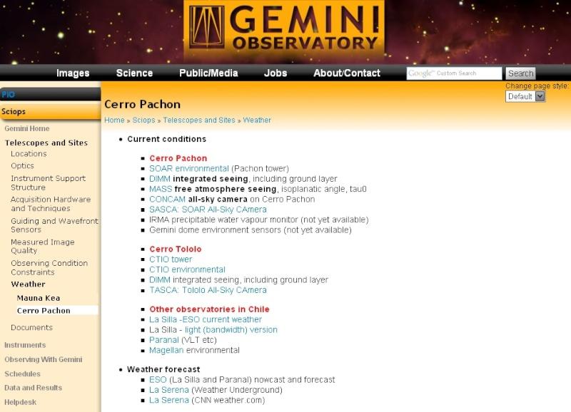 Observatoires astronomiques vus avec Google Earth - Page 12 Sans_t47
