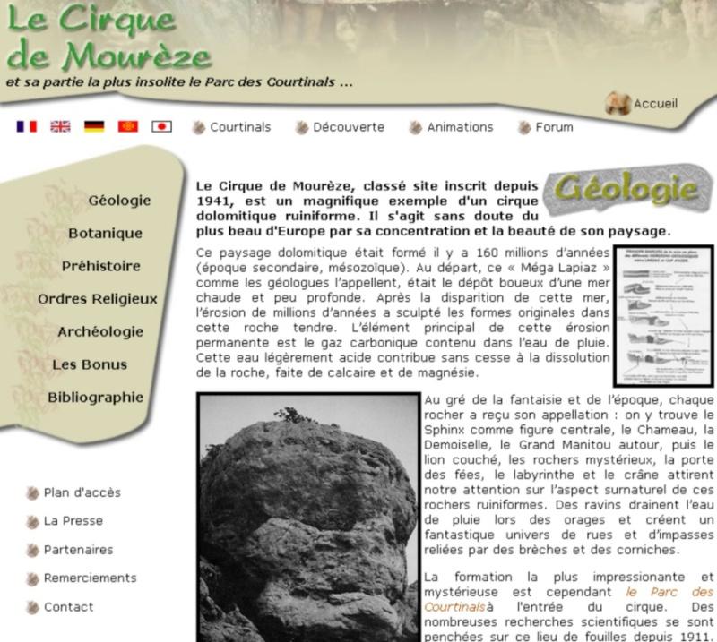 Ballade au Cirque de Mourèze Sans_t56
